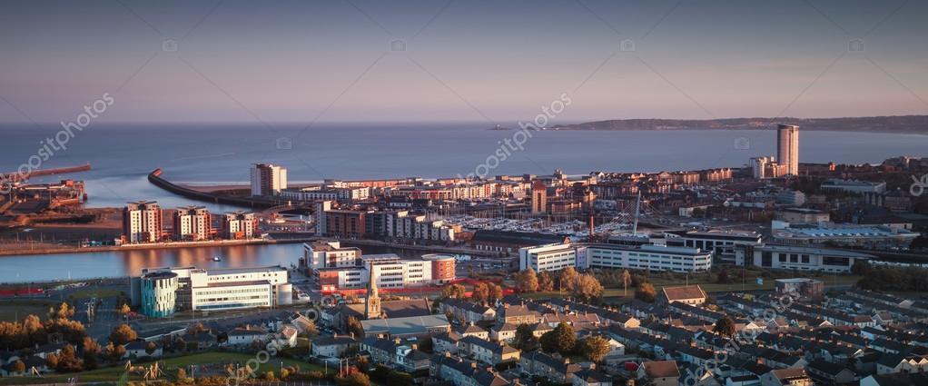 depositphotos_83786406-stock-photo-swansea-city-south-wales