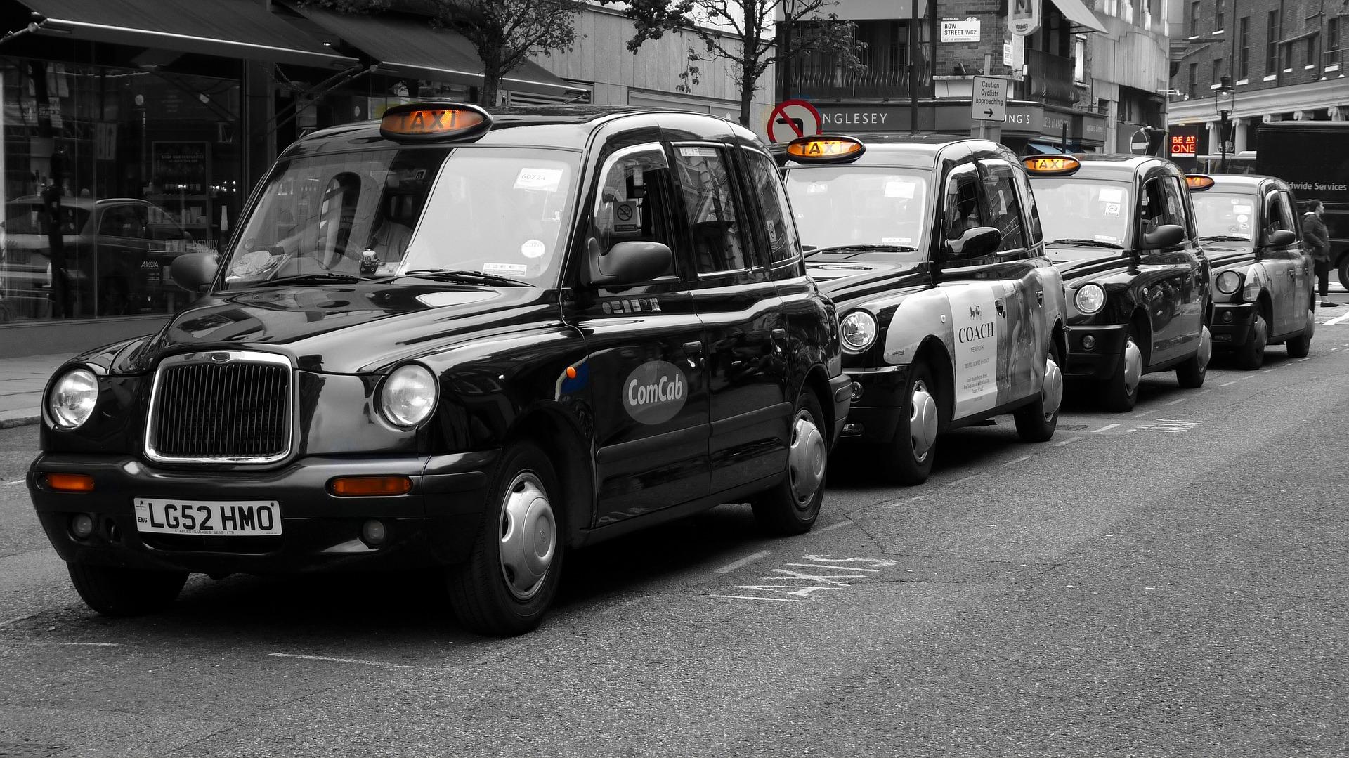 london-2878425_1920
